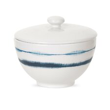 Coast Sugar Bowl with Lid