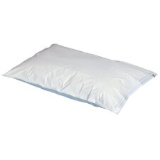 Pillow Protector (Set of 2)