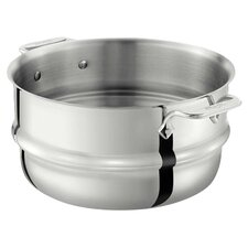 "Specialty Cookware 11"" Insert"