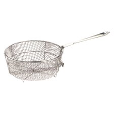 6 Qt. Fry Basket
