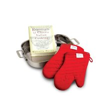 Lasagna Pan Gift Set