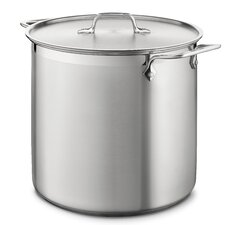 12 Qt. Multi-Pot