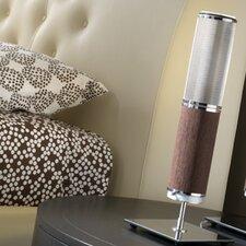 "Bambu 17"" H Table Lamp"