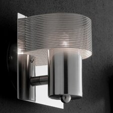 Eclissi 1 Light Wall Lamp