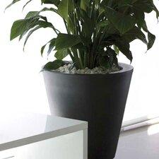 Aigua Round Pot Planter