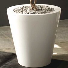 Foc Round Pot Planter