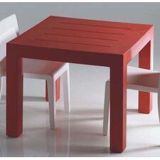 Jut Dining Table