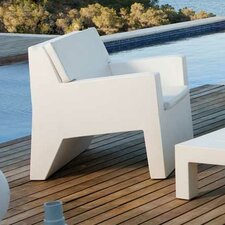 Designers outdoor Lounge Cushion