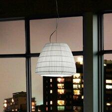 Bell Pendant (Fluorescent)