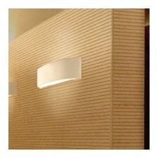 Skin Ceiling Light (Fluorescent)