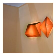 Ukiyo G Wall Fixture / Flush Mount