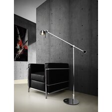 Ax20 Floor Lamp