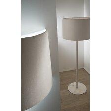 Lightecture Velvet Floor Lamp