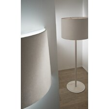 "Lightecture Velvet 72.5"" Floor Lamp"