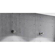 AX20 1 Light Wall Sconce