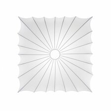 Muse Square Wall / Celing Light