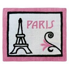 Paris Area Rug