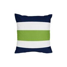 Decorative Throw Pillow (Set of 2)