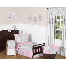 Elizabeth Toddler Bedding Collection