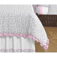 Kenya 4 Piece Twin Bedding Set