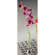 Blumenhalter