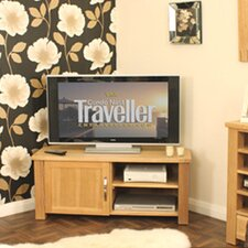 Aston TV Stand for TVs up to 50""