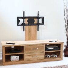 Mobel TV Stand for TVs up to 60""