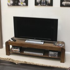 Shiro TV Stand for TVs up to 72""