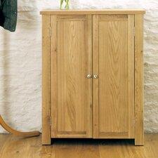 Aston Shoe Cabinet