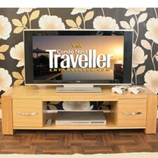 Aston TV Stand for TVs up to 72""