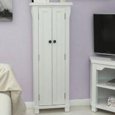 Hampton Multimedia Cabinet