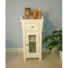 Hampton 36.5 x 77cm Free Standing Cabinet