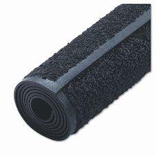 Platinum Series Solid Doormat