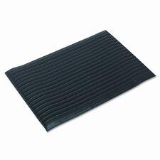 Air Step Solid Doormat