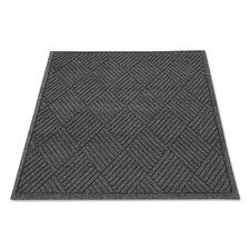 EcoGuard Diamond Floor Mat