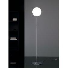 """Sferis 69.3"""" Floor Lamp"""