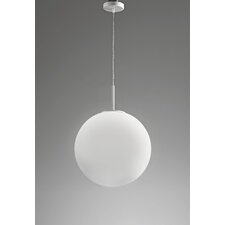 Sferis Suspension 1 Light Mini Pendant