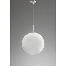 Sferis Suspension 1 Light Mini Pendant
