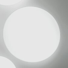 Bis 2 Light Flush Mount