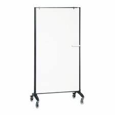 Motion Series Room Divider Partition