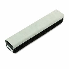 Deluxe Chalkboard Eraser and Cleaner