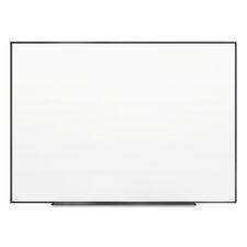 Fusion Nano Clean Magnetic Whiteboard, 3' H x 4' W