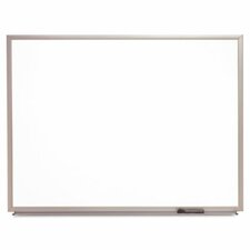 Marker Wall Mounted Whiteboard