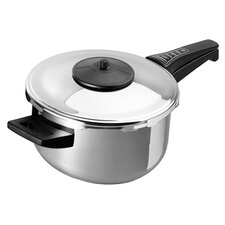Duromatic Classic Pressure Cooker