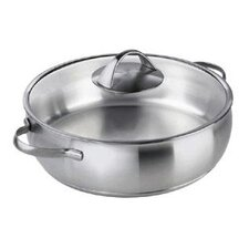 Daily Soup Pot with Lid