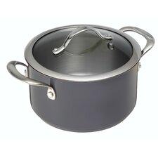 Colori Soup Pot with Lid