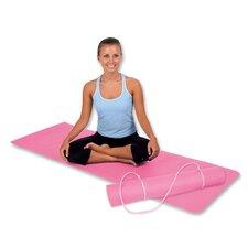 Y18-2469 Yoga Mat