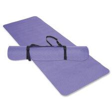 Y14-2472 Yoga Pilates Mat
