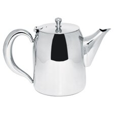 1.4L Stainless Steel Teapot