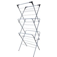 Super Value Clothes Airer